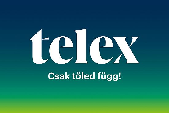 telex1.jpg