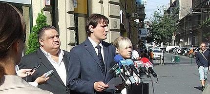 vattamany_berki2009b.jpg