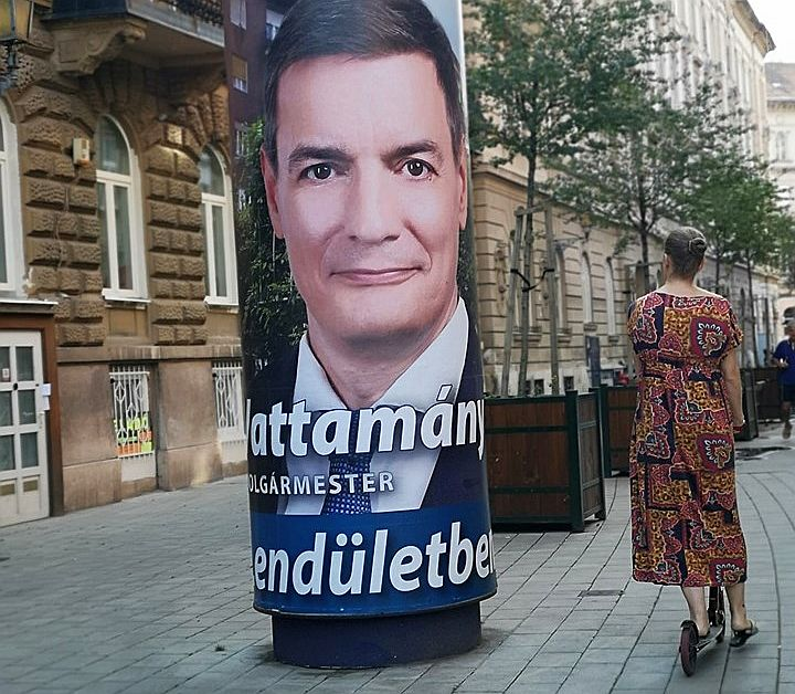 vattamany_plakat2019.jpg