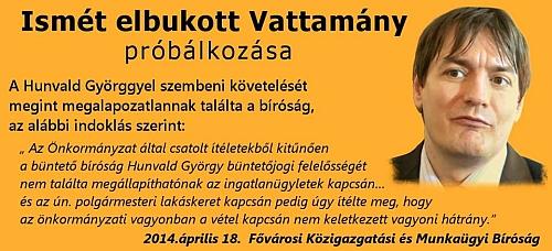 vattamany_start.jpg