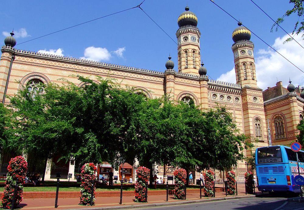 zsinagoga1a.jpg