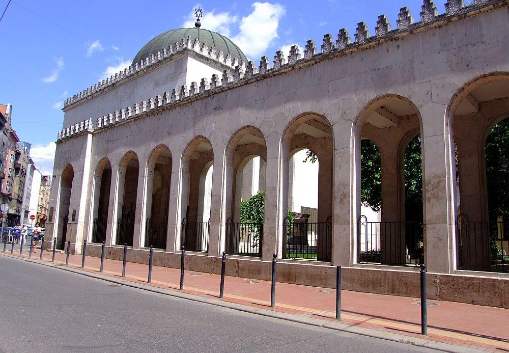 zsinagoga2.jpg