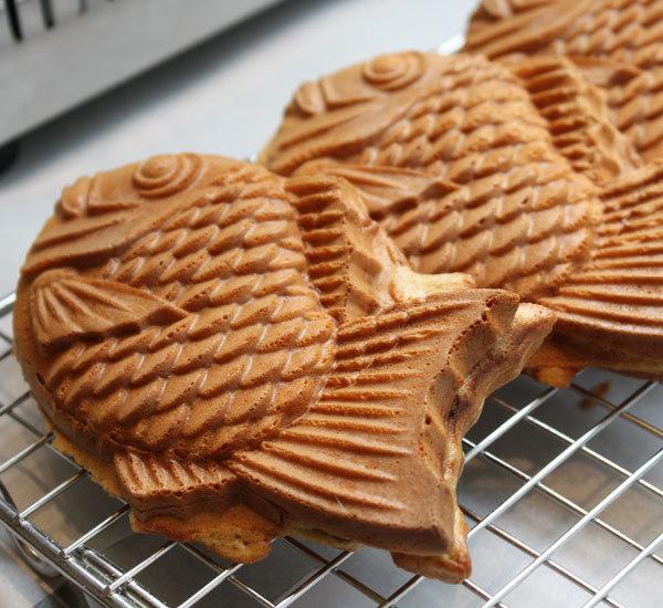 466-taiyaki-cakes.jpg
