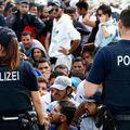 A német lakosság 30 százaléka 15 év múlva bevándorló lesz