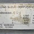 Ungarische gyár of autó