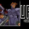 Amiga 500: X-Com UFO - Enemy Unknown