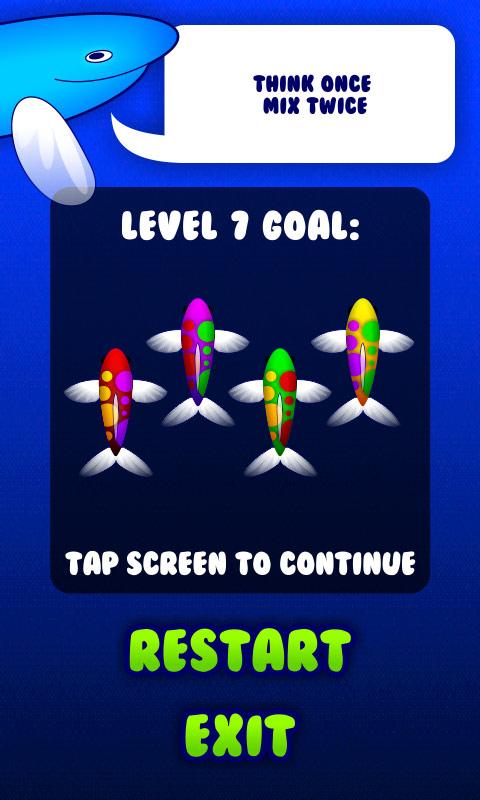 02_level7.jpg