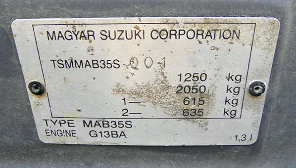2012-07-03_magyar_suzuki_corporation.jpg