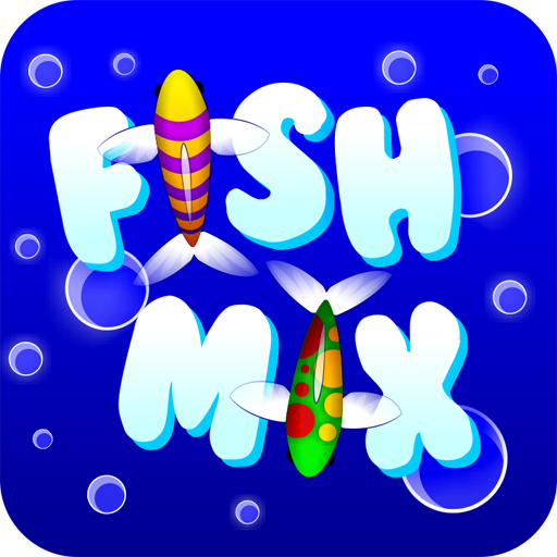 fismix_icon_512x512.png