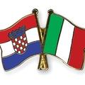 Olasz, horvát dva bratanki?