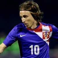 Torres is tart tőlünk