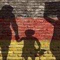 Két ok, amiért lehetetlen a menekültek megfelelő integrációja