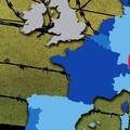 Meddig lesznek lezárva a határok?
