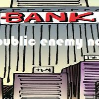 Mindenki utálja a bankokat
