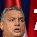 Orbán Viktor családvédelmi 7 pontja mögött előtűnik egy nyolcadik is