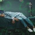 Az egészségügy és az egészségünk nagy rombolója a koronavírus, de nem azért, amiért gondolnánk