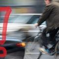 Biciklisáv a körúton?