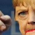 Miért gondolja Merkel, hogy be kell engedni a menekülteket?