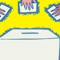 Még 5 dolog, amit megtudtunk az előválasztással