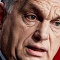 Orbán-Biden: Nem igaz, hogy nem volt erre forgatókönyv