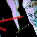 Orbán és a kapitalizmus