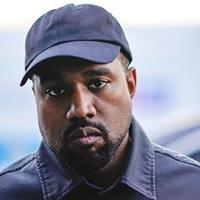 Kanye West Is Not Picasso - szabad fordításban