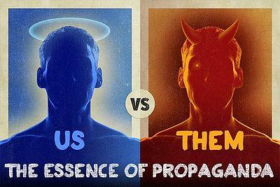 400px-the_essence_of_propaganda.jpg