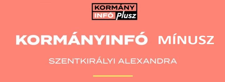 alex1.jpg