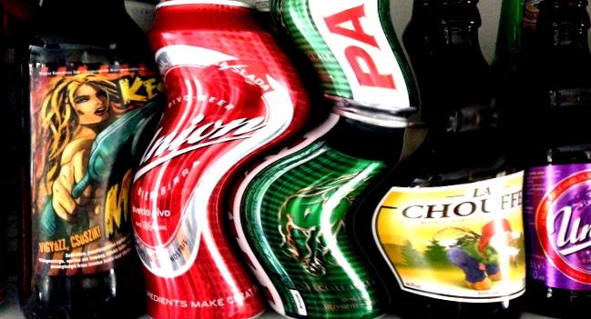 alkohol_2.JPG
