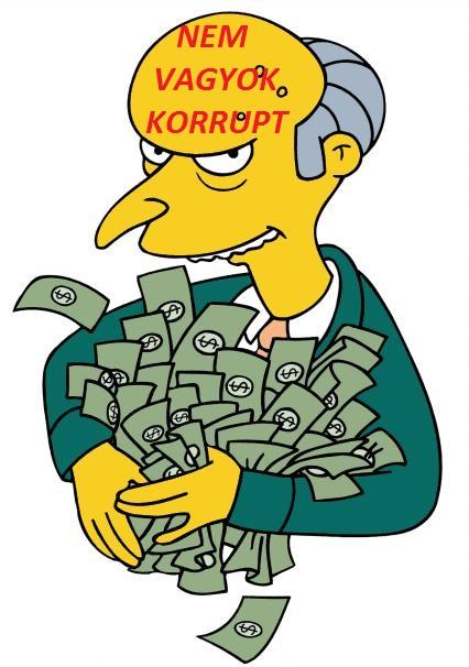 burns_money.JPG