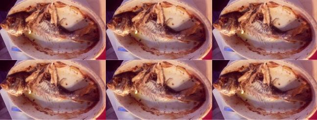 eat_5.JPG