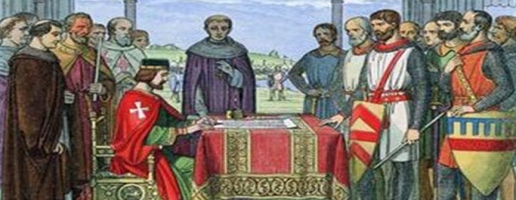 feudalism-in-the-early-middle-ages.jpg