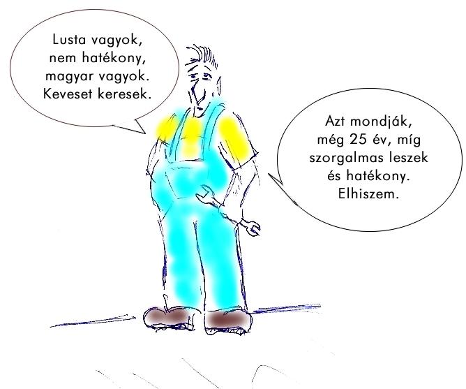 munka_1.jpg