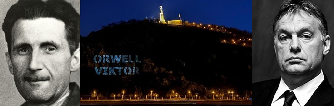 orwell0.jpg