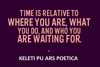 sayings-time-is-relative_4566-1.jpg