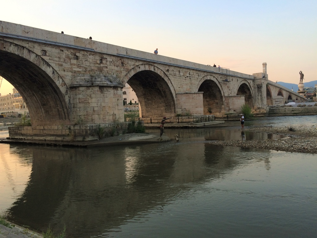 -visit_to_the_stone_bridge-20000000009665626-1024x768.jpg