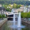 Egy nap Karlovy Vary