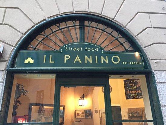 il-panino-del-laghetto.jpg