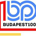 845. Budapest100 – idén is