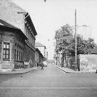 697. Magdolna utca - anno