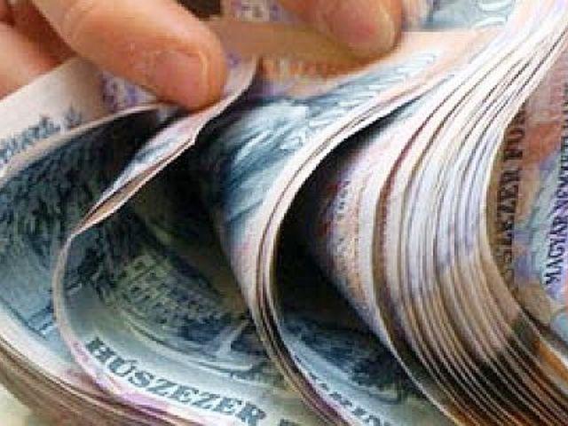 hol keresnek pénzt a gazdagok