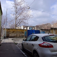 481. A Szeszgyár fut a Kőrisbe