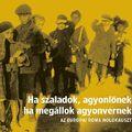 A roma holokauszt emléknapjára [139.]