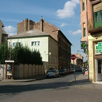 480. Szigony utca (5)