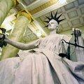 Mit ér az olyan törvény? [41.]