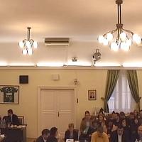 577. Testületi ülés volt (13)