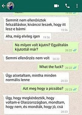gyerek_chat.jpg