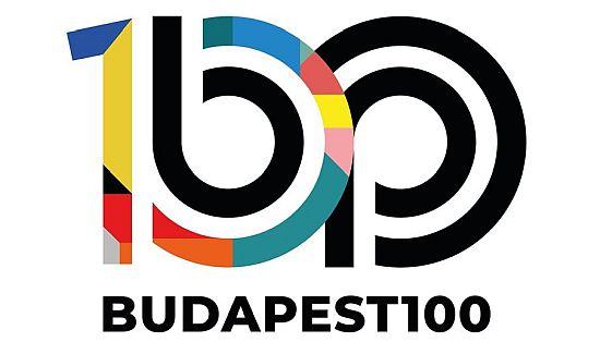bp100-2020.jpg