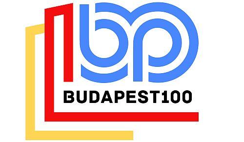 bp100_2019.jpg