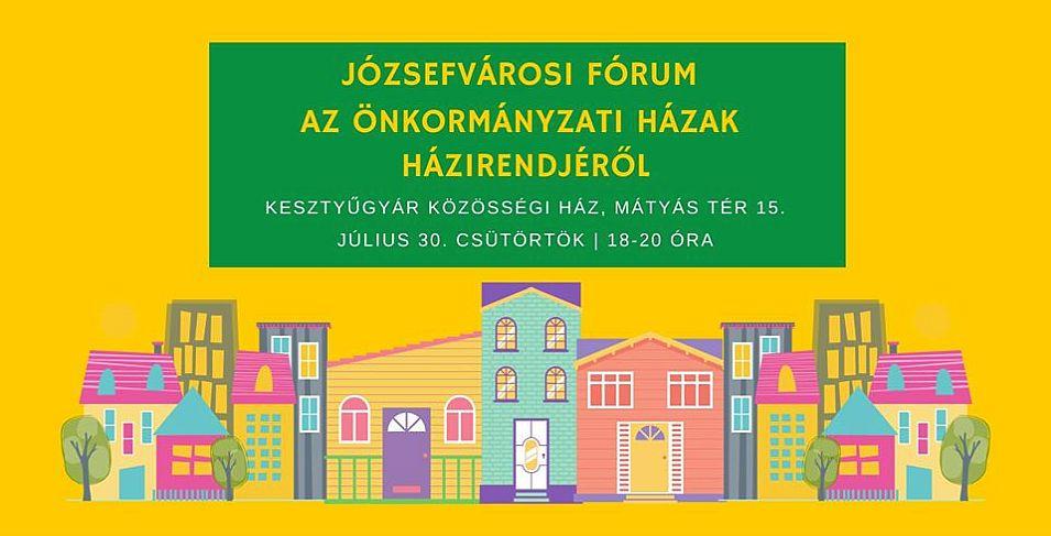 forum2020-1.jpg